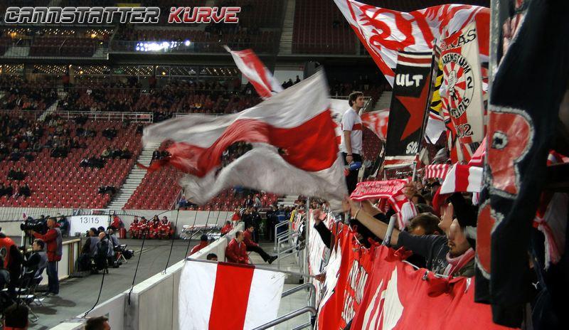 dfb02 261011 VfB - FSV Frankfurt 3-0 --- 0045