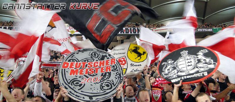 dfb02 261011 VfB - FSV Frankfurt 3-0 --- 0046