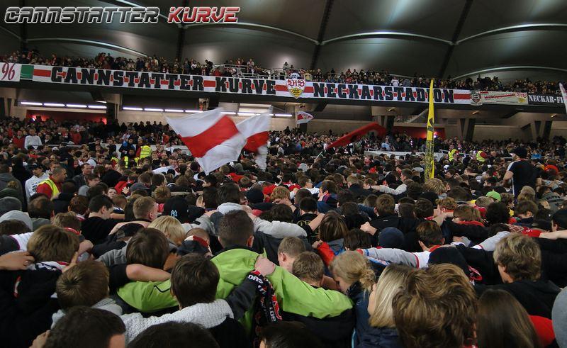 dfb02 261011 VfB - FSV Frankfurt 3-0 --- 0048