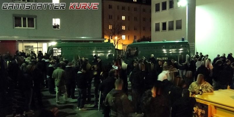 dfb02 271010 Chemnitzer FC - VfB 1-3 0014