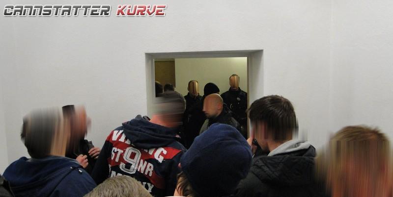 dfb02 271010 Chemnitzer FC - VfB 1-3 0037