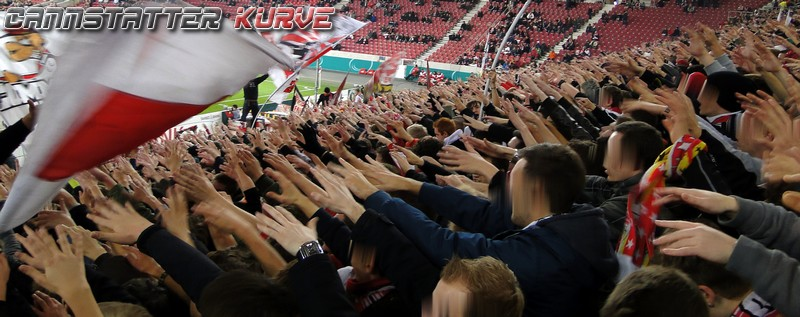 dfb02 311012 VfB - FC St Pauli 3-0 --- 0029