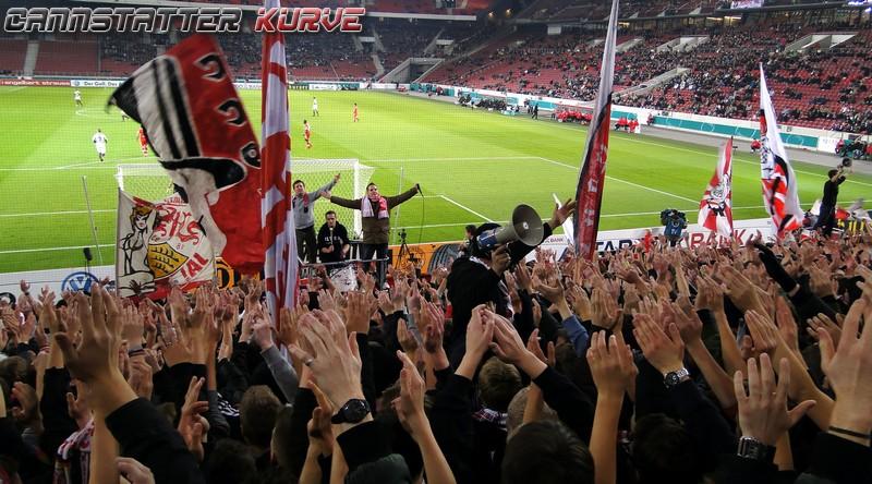 dfb02 311012 VfB - FC St Pauli 3-0 --- 0031