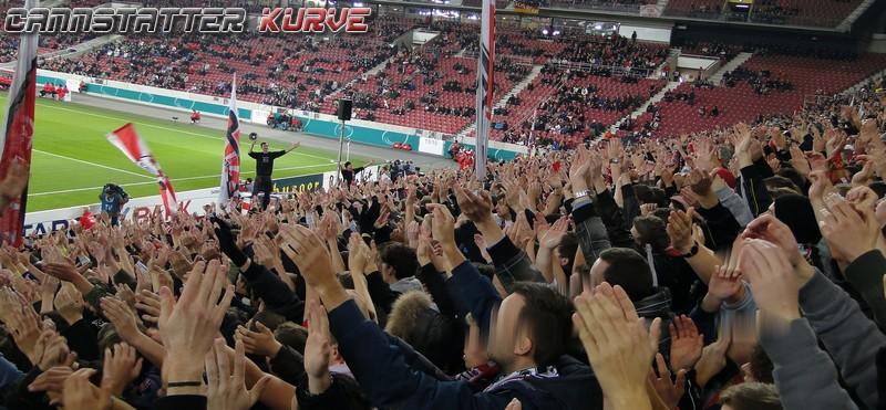 dfb02 311012 VfB - FC St Pauli 3-0 --- 0032
