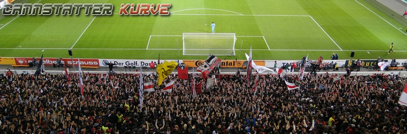 dfb02 311012 VfB - FC St Pauli 3-0 --- 0039