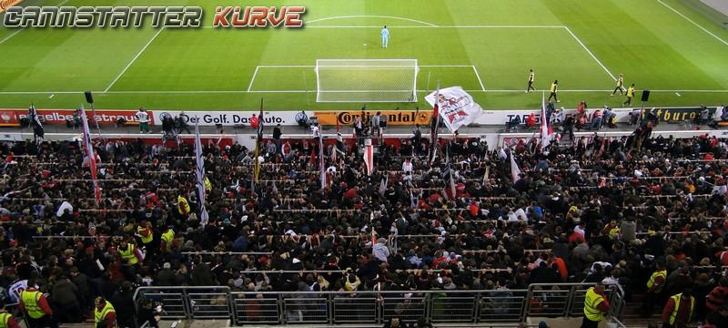 dfb02 311012 VfB - FC St Pauli 3-0 --- 0041