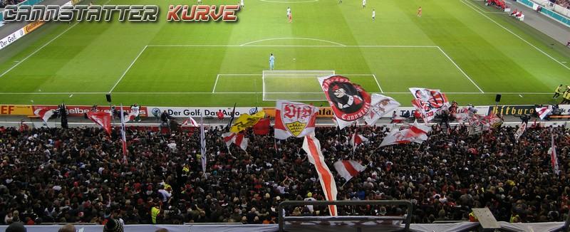 dfb02 311012 VfB - FC St Pauli 3-0 --- 0043