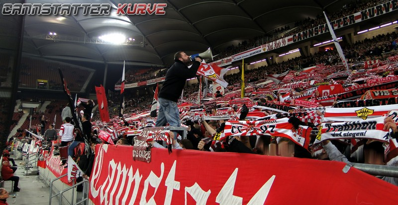dfb02 311012 VfB - FC St Pauli 3-0 --- 0045