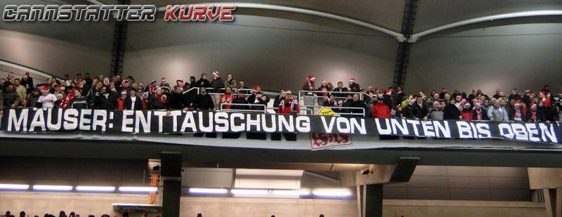 dfb03 191212 VfB - 1.FC Koeln --- 0113