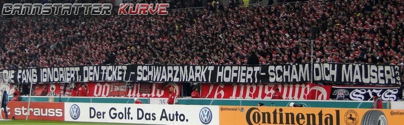 dfb03 191212 VfB - 1.FC Koeln --- 0114
