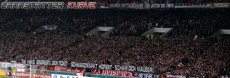 dfb03 191212 VfB - 1.FC Koeln --- 0117