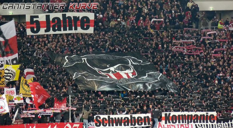 dfb03 211211 VfB - Hamburger SV 2-1 --- 0041-46-soke2_P1620402