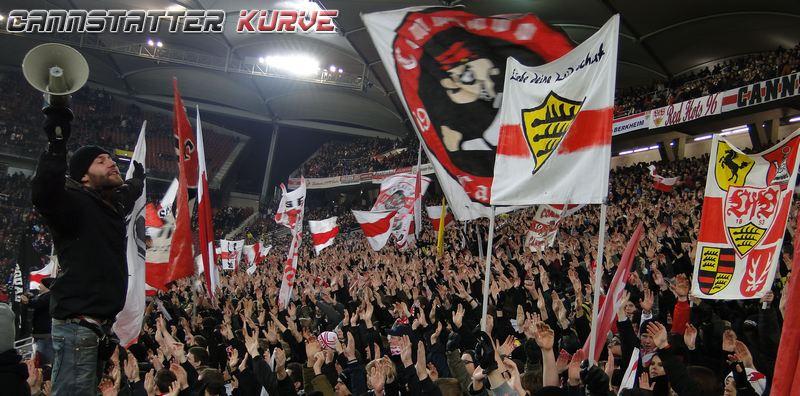 dfb03 211211 VfB - Hamburger SV 2-1 --- 0069-13