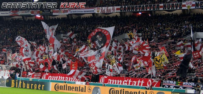 dfb03 211211 VfB - Hamburger SV 2-1 --- 0069