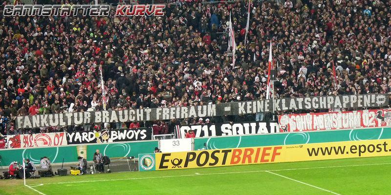 dfb03 211211 VfB - Hamburger SV 2-1 --- 0074-soke2_P1620443