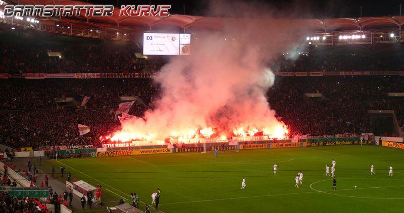 dfb03 211211 VfB - Hamburger SV 2-1 --- 0105-soke2.de-P1620463