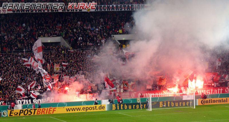dfb03 211211 VfB - Hamburger SV 2-1 --- 0118-soke2.de-P1620482