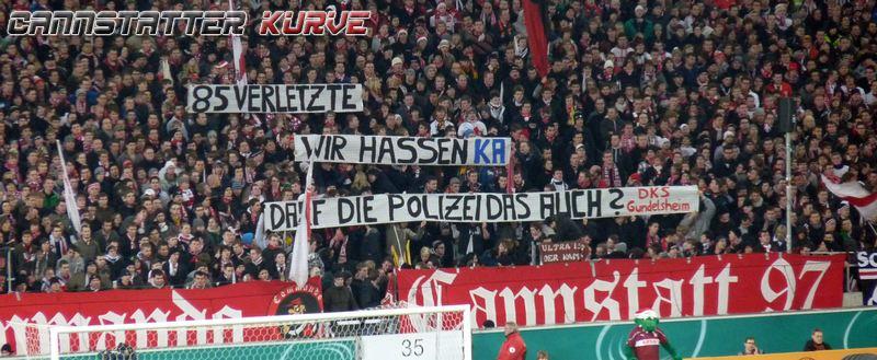 dfb03 211211 VfB - Hamburger SV 2-1 --- 0127-soke2.de-P1620488