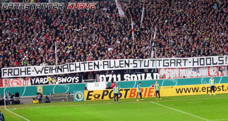 dfb03 211211 VfB - Hamburger SV 2-1 --- 0160-soke2.de-P1620498