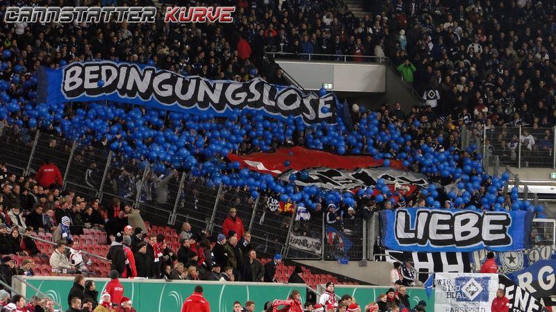 dfb03 211211 VfB - Hamburger SV 2-1 Gegner --- 0002