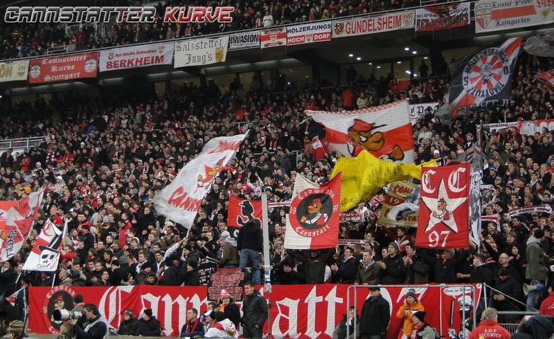 dfb03 221210 VfB - FC Bayern München --- 0004