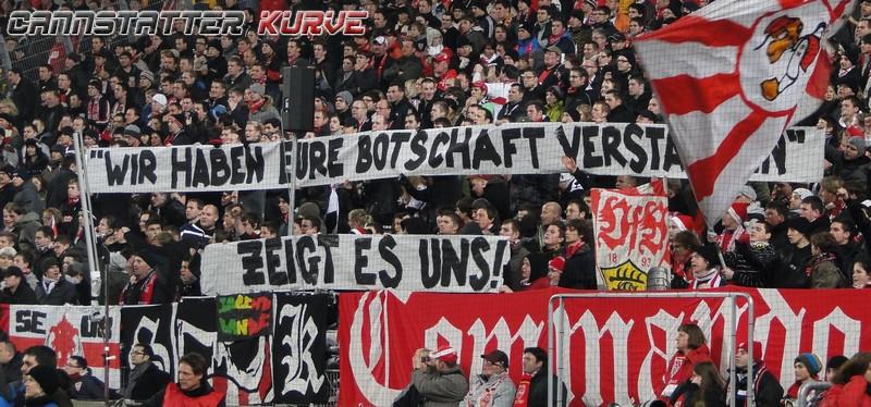 dfb03 221210 VfB - FC Bayern München --- 0006