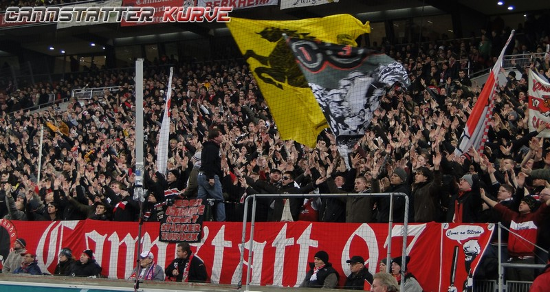 dfb03 221210 VfB - FC Bayern München --- 0011