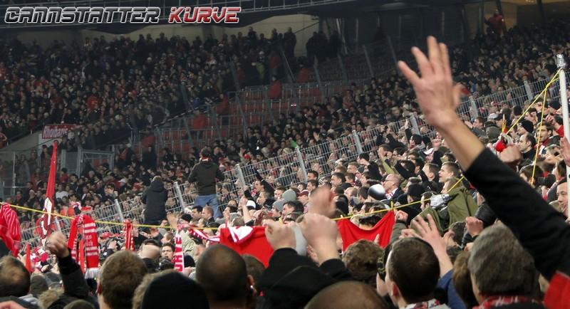 dfb03 221210 VfB - FC Bayern München --- 0024