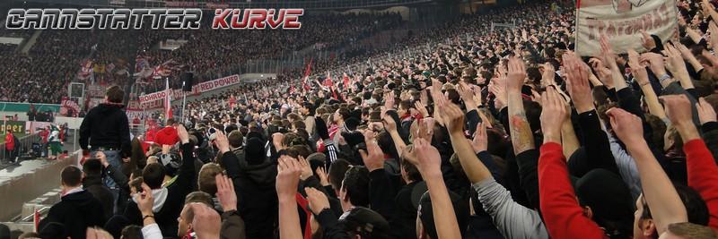 dfb03 221210 VfB - FC Bayern München --- 0040