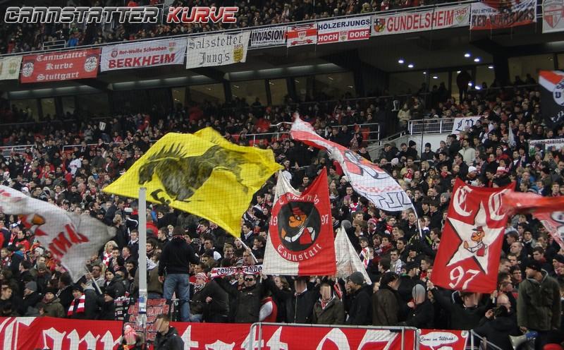 dfb03 221210 VfB - FC Bayern München --- 0001