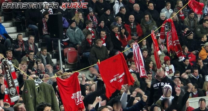 dfb03 221210 VfB - FC Bayern München --- 0022