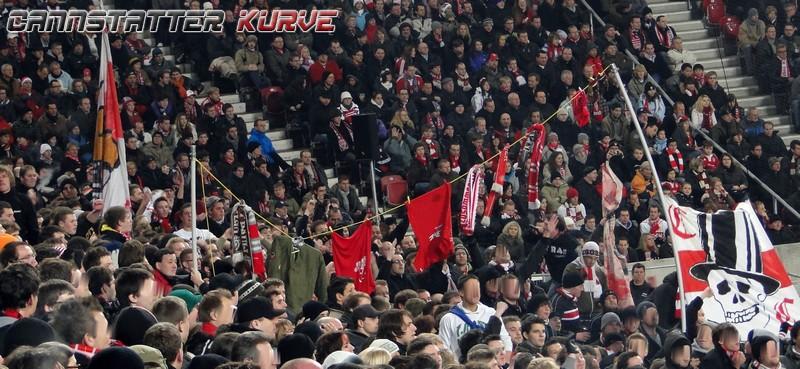 dfb03 221210 VfB - FC Bayern München --- 0023