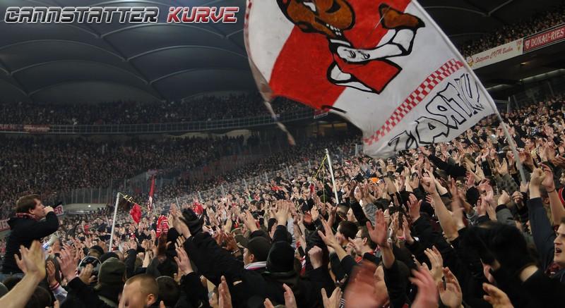 dfb03 221210 VfB - FC Bayern München --- 0027