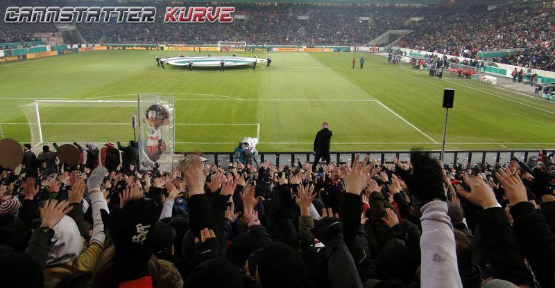 dfb04 080212 VfB - FC Bayern Muenchen 0-2 --- 0034