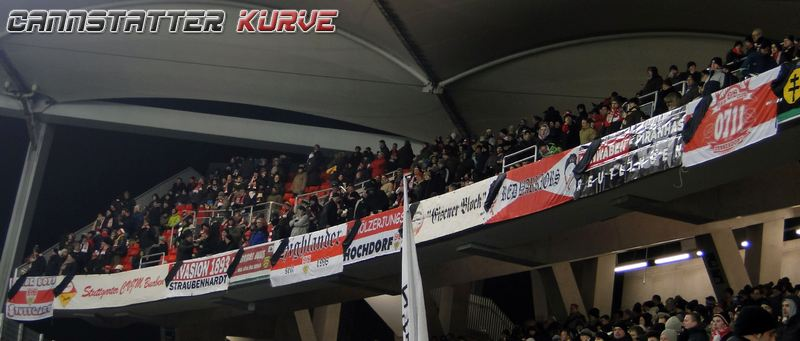 dfb04 080212 VfB - FC Bayern Muenchen 0-2 --- 0061 --- 0004