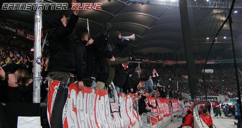 dfb04 080212 VfB - FC Bayern Muenchen 0-2 --- 0065