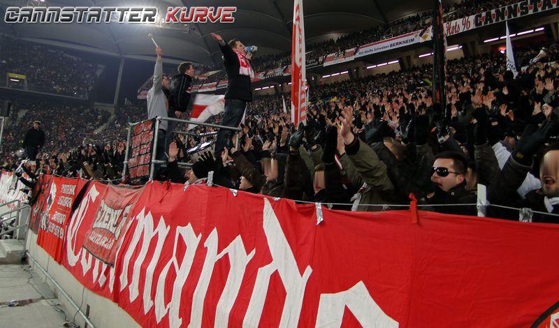 dfb04 080212 VfB - FC Bayern Muenchen 0-2 --- 0067