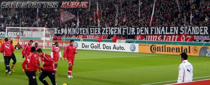 dfb04 270213 VfB - VfL Bochum - 003
