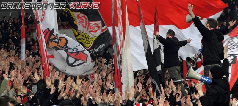 dfb04 270213 VfB - VfL Bochum - 030