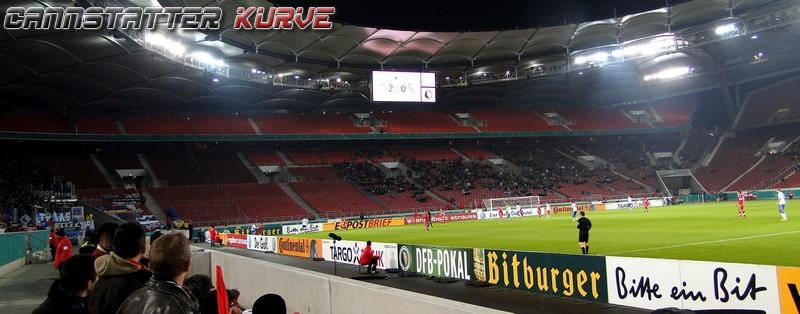 dfb04 270213 VfB - VfL Bochum - 065