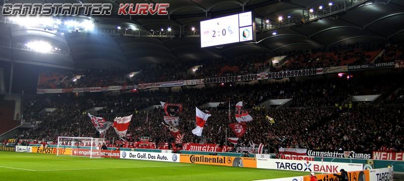 dfb04 270213 VfB - VfL Bochum - 068