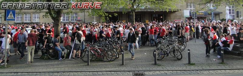 dfb05 170413 VfB - SC Freiburg - 062