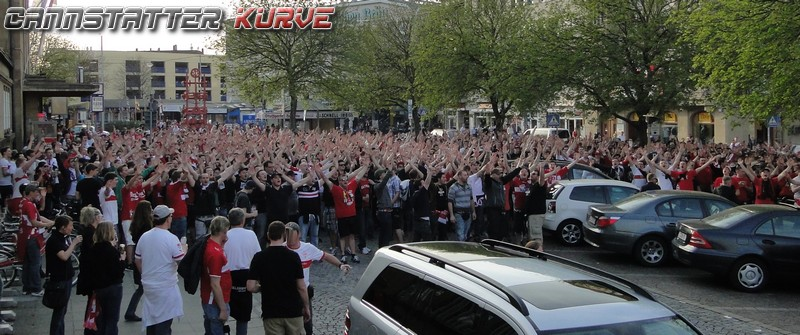 dfb05 170413 VfB - SC Freiburg - 070