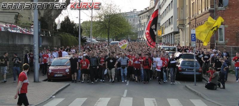dfb05 170413 VfB - SC Freiburg - 079