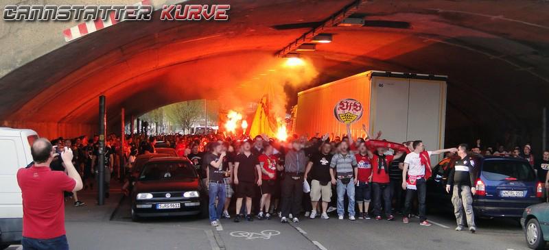 dfb05 170413 VfB - SC Freiburg - 083