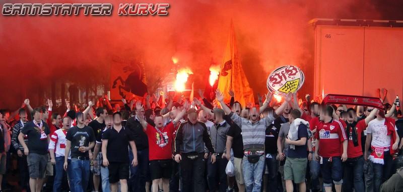 dfb05 170413 VfB - SC Freiburg - 086