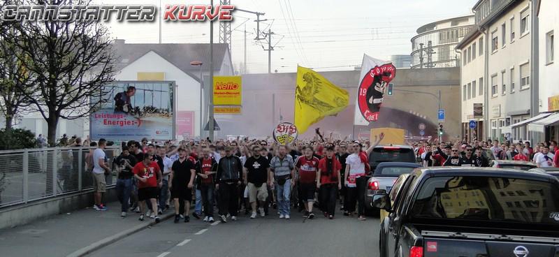 dfb05 170413 VfB - SC Freiburg - 092