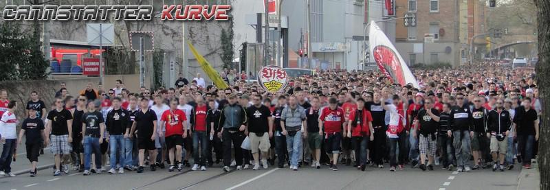 dfb05 170413 VfB - SC Freiburg - 099