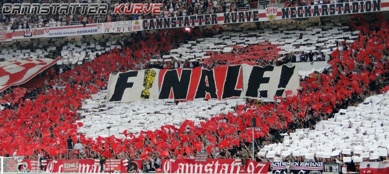 dfb05 170413 VfB - SC Freiburg - 152