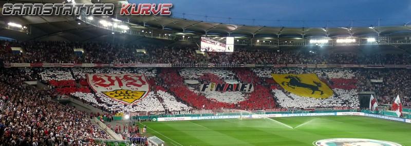 dfb05 170413 VfB - SC Freiburg - 154-362